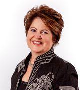 Betty Saenz, Real Estate Pro in Austin, TX