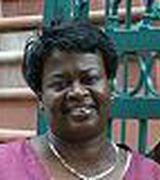 Mildred Jone…, Real Estate Pro in Bronx, NY