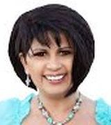 Nora Cobb-Re…, Real Estate Pro in Burleson, TX