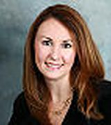 Danielle Dimatteo, Agent in Galloway, NJ