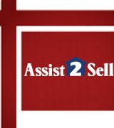 Assist-2-Sell…, Real Estate Pro in Saint Cloud, FL
