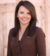 Amanda Jacks…, Real Estate Pro in Highlands Ranch, CO