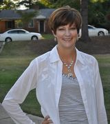 Shari Alexan…, Real Estate Pro in Augusta, GA