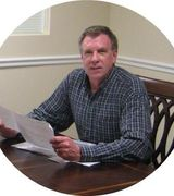 Marv Cook, Agent in Mason, OH