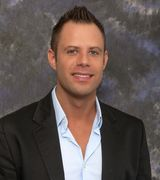 Timothy Brat…, Real Estate Pro in Winter Park, FL