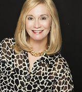 Linda Moore, Real Estate Pro in Encinitas, CA