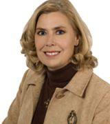 Karen Rabe Schmidt, Real Estate Agent in Cottage Grove, MN