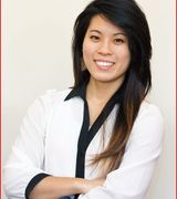 Jessica Yu, Real Estate Pro in Louisville, KY