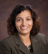 susany satish, Agent in Naperville, IL