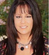 Angela Jacqu…, Real Estate Pro in Scottsdale, AZ