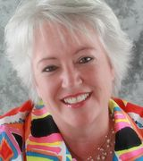 Penny Stetti…, Real Estate Pro in Carriere, MS