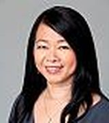 Ying Perez, Agent in NY,
