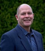 Andrew Weiff…, Real Estate Pro in Woodinville, WA