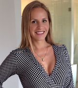 Carolina Mes…, Real Estate Pro in Miami, FL