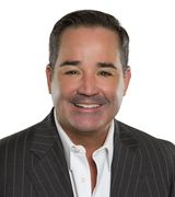 Clark Hallren, Real Estate Pro in Palm Desert, CA