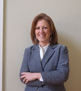 Susan Langen…, Real Estate Pro in Doylestown, PA