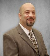 Brian Christopher, Real Estate Agent in Medford, MA