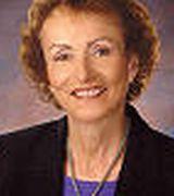 Lynne Butler, Real Estate Pro in Deerfield, IL