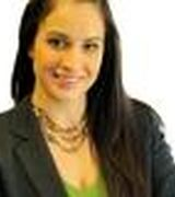 Jessica Stone, Agent in Saint Paul, MN