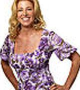Mary Trumble, Agent in Napa, CA