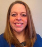 Heather Baker, Agent in 14150, NY