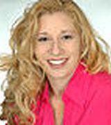 Patricia Franco, Agent in Miami Beach, FL