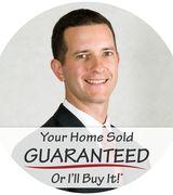Michael Szak…, Real Estate Pro in Ventura, CA