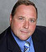 Edward Nugent, Real Estate Pro in Monroe, NJ