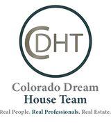 Colorado Dre…, Real Estate Pro in Centennial, CO