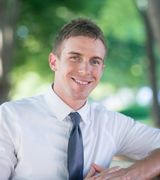 Zak Klinedinst, Real Estate Agent in York, PA
