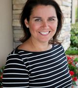 Rebecca Brandt, Real Estate Agent in Wayzata, MN