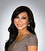 Elaine Nguyen, Agent in Palo Alto, CA