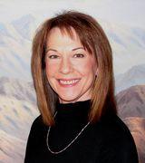 Lorri Heyden, Agent in Henderson, NV