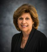 Betty Theisen-Placek, Real Estate Agent in Saint Charles, IL