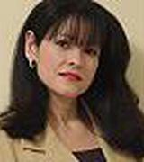 Sandra I. Ortega, Real Estate Agent in Doral, FL