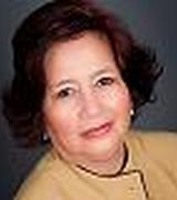 Linda Rozales, Real Estate Pro in Cerritos, CA