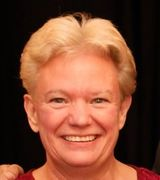 Sally Vanjos…, Real Estate Pro in Supply, NC