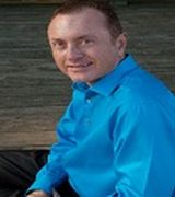 Ron Younce, Agent in Hickory, NC