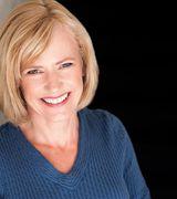 Lauren Case, Real Estate Pro in Calabasas, CA