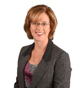 Joyce Pelton, Real Estate Pro in Bothell, WA
