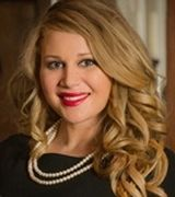 Jessica Eve…, Real Estate Pro in New York, NY