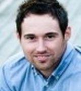 Nate Laweren…, Real Estate Pro in huntington beach, CA