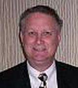Douglas  Wei…, Real Estate Pro in Los Angeles, CA