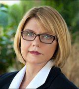 Margaret Ludemann, Agent in Glenview, IL