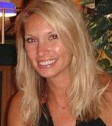 Courtney Ste…, Real Estate Pro in Fort Lauderdale, FL