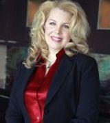 Profile picture for Christine Cool