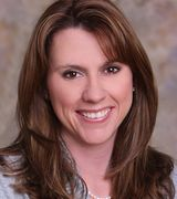 Tara Belfi, Real Estate Agent in Cold Spring Harbor, NY