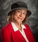 Marjorie Lewis, Agent in Redlands, CA