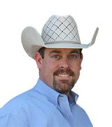 Greg Potts, Real Estate Pro in Fort Worth, TX