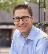 Jan Morel, Real Estate Pro in Hinsdale, IL